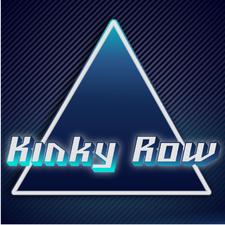 Kinky Row