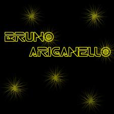 Bruno Ariganello