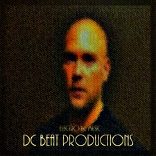 D.C. Beat Productions