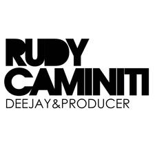 Rudy Caminiti