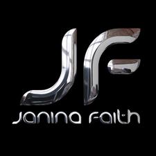 Janina Faith