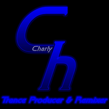 Charly H.