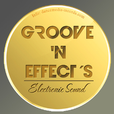 Groove N Effect´s