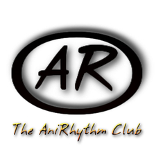 The Anirhythm Club