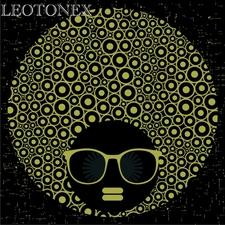 Leotonex