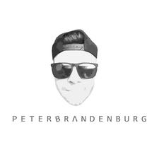 Peter Brandenburg