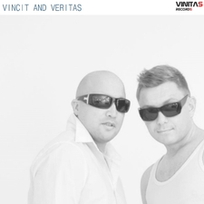Vincit & Veritas