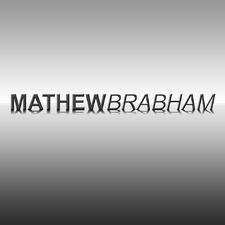 Mathew Brabham