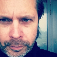 Bjorn Rohde