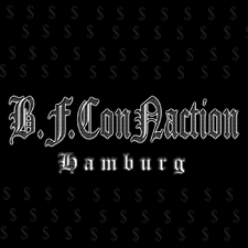 B.F.Connaction