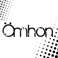 Omhon