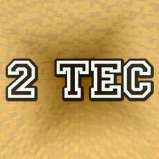 2 Tec