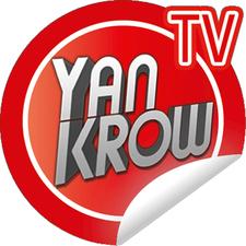 Yan Krow