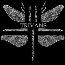 Trivans