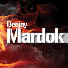 Dj Mardok