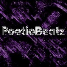 Poeticbeatz