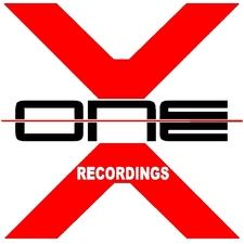 Mastergroove feat. Orlando Johnson