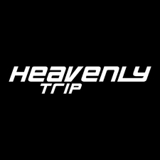 Heavenly Trip