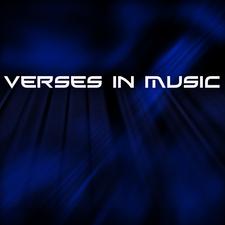 Verses In Music