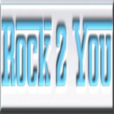 Rock 2 You