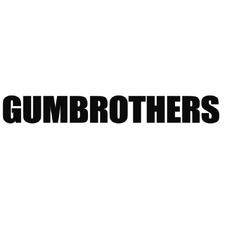 Gumbrothers feat. Zara E