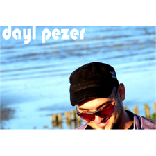 Dayl Pezer