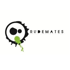 Rudemates