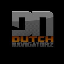 Dutch Navigatorz