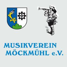 Musikverein Möckmühl
