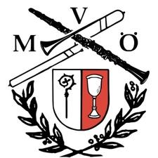 Musikverein Öschelbronn