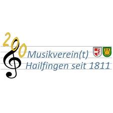 Musikverein Hailfingen