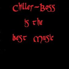 Chiller-Boss