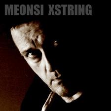 Meonsi Xstring