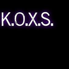 K.o.X.s. Feat. Kevin Onyl