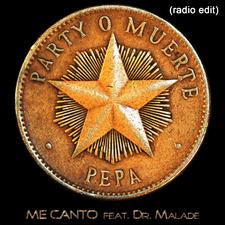 Pepa feat. Dr. Malade