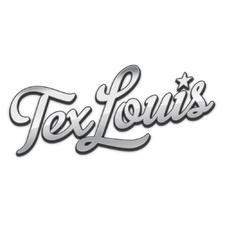 Tex Louis