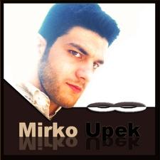 Mirko Upek
