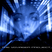 The Voyager Project