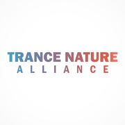 Trance Nature Alliance