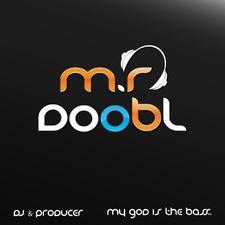 Mr Doobl