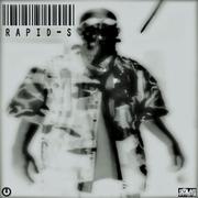Rapid-S