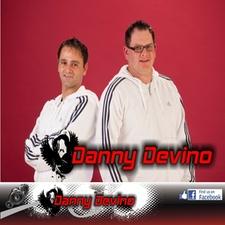 Danny Devino