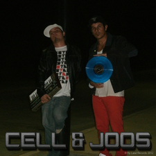 Cell &Joos