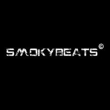 Smokybeats
