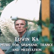 Edwin Ka