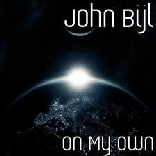 John Bijl