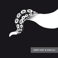 Deep Unit & Don Uli