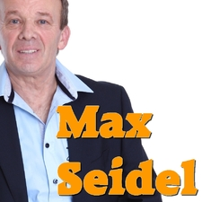 Max Seidel