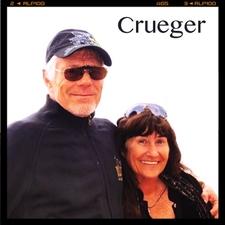 Crueger