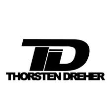 Thorsten Dreher